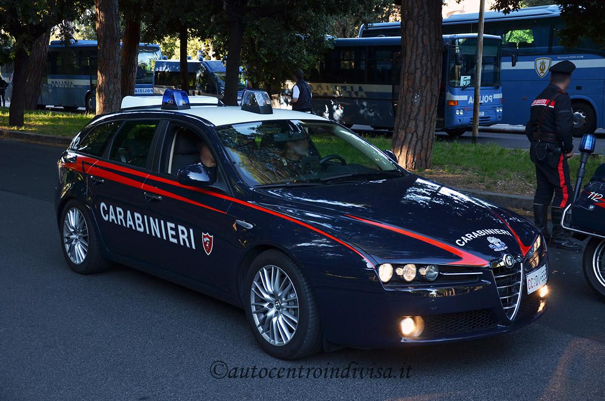 Alfa_Romeo_159_Sportwagon_CC_DI_535.JPG