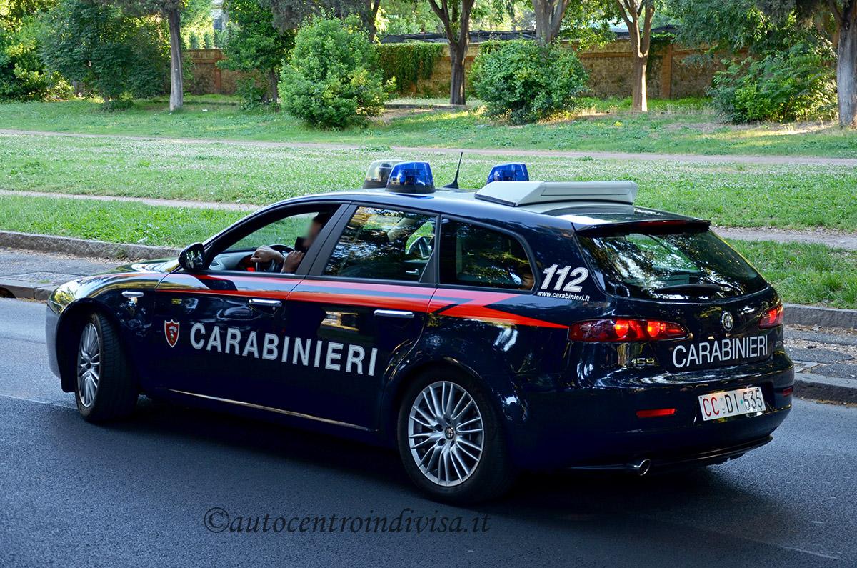 Alfa_Romeo_159_Sportwagon_CC_DI_535_3.JPG