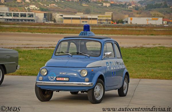 Fiat 500 Fiat 500 Www Autocentroindivisa It