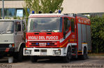 APS_Iveco_City2000_100E21_VF21815_1.JPG