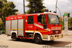 APS_Iveco_City2000_100E21_VF21820-1.JPG