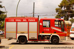 APS_Iveco_City2000_100E21_VF21820-2.JPG
