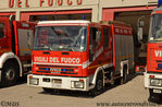 APS_Iveco_City2000_100E21_VF21820_5.JPG