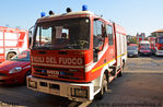 APS_Iveco_City2000_100E21_VF21826.JPG