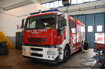 APS_Iveco_Stralis_Active_Fire_190S40_I_serie_VF23640.JPG