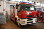 APS_Iveco_Stralis_Active_Fire_190S40_I_serie_VF23640_1.JPG