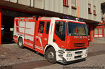 APS_Iveco_Stralis_Active_Fire_190S40_I_serie_VF23640_2.JPG