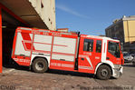APS_Iveco_Stralis_Active_Fire_190S40_I_serie_VF23640_3.JPG