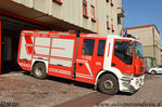 APS_Iveco_Stralis_Active_Fire_190S40_I_serie_VF23640_4.JPG