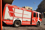 APS_Iveco_Stralis_Active_Fire_190S40_I_serie_VF23640_5.JPG