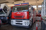 APS_Iveco_Stralis_Active_Fire_190S40_I_serie_VF23646.JPG