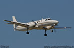 Fairchild_C-26D_Metroliner_US_Navy_531.JPG