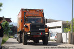 Iveco_330-30_ANW_Overland_A6_23433.JPG