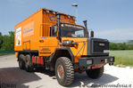 Iveco_330-30_ANW_Overland_A6_23433_1.JPG