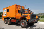 Iveco_330-30_ANW_Overland_A6_23434.JPG