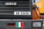 Iveco_330-30_ANW_Overland_A6_23434_3.JPG