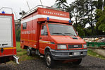Iveco_Daily_4x4_II_serie_AF-UCL_VF20203_4.JPG