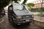 Iveco_Daily_4x4_II_serie_CC_AB_692_2.JPG