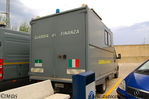 Iveco_Daily_III_serie_Carro_Officina_GdiF_640_AY_1.JPG