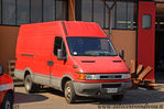 Iveco_Daily_III_serie_VF21908.JPG