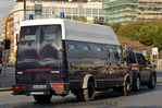 Iveco_Daily_II_serie_CC_AS_722_2.JPG
