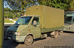 Iveco_Daily_II_serie_MM_AT_450.JPG