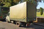 Iveco_Daily_II_serie_MM_AT_450_1.JPG