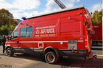 Iveco_Daily_IV_serie_AF-UCL_VF25383_1.JPG