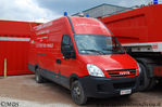 Iveco_Daily_IV_serie_Carro_Officina_VF24669.JPG