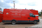 Iveco_Daily_IV_serie_Carro_Officina_VF24669_1.JPG