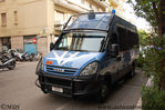 Iveco_Daily_IV_serie_Reparto_Mobile_H0913.JPG