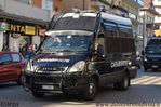 Iveco_Daily_IV_serie_restyle_CC_CY_665.JPG