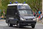 Iveco_Daily_IV_serie_restyle_CC_CY_668.JPG