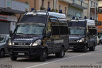 Iveco_Daily_IV_serie_restyle_CC_CY_672.JPG