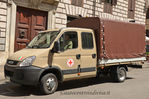 Iveco_Daily_IV_serie_restyle_CRI_814_AB.JPG