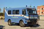 Iveco_EuroCargo_ML100E21_4x4_Mammuth_Reparto_Mobile_F7774.JPG