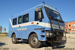 Iveco_EuroCargo_ML100E21_4x4_Mammuth_Reparto_Mobile_F7774_1.JPG