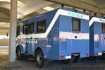 Iveco_EuroCargo_ML100E21_4x4_Mammuth_Reparto_Mobile_F7775.JPG