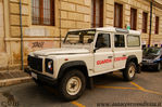 Land_Rover_Defender_110_CP_2610.JPG
