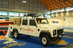 Land_Rover_Defender_130_CP4100.JPG