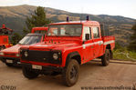 Land_Rover_Defender_130_VF18626.JPG