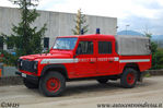 Land_Rover_Defender_130_VF19247.JPG