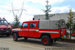 Land_Rover_Defender_130_VF19247_1.JPG
