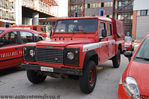 Land_Rover_Defender_130_VF19288.JPG