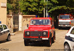 Land_Rover_Defender_90_GOS_VF23504.JPG