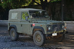 Land_Rover_Defender_90_MM_BK_002.JPG