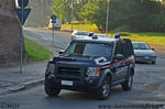 Land_Rover_Discovery_3_CC_BJ_019.JPG