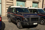 Land_Rover_Discovery_II_serie_Restyle_CC_BT_962.JPG