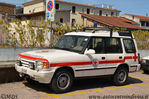 Land_Rover_Discovery_I_serie_CRI_A945.JPG