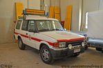 Land_Rover_Discovery_I_serie_CRI_A_950.JPG